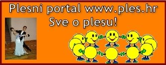 Plesni portal - aktualna plesna događanja, video, plesovi, trbušni ples, folklorni ples, balet, Ples sa zvijezdama, forum