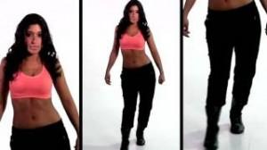 naučite plesati kao rihanna