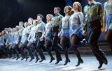 Irski narodni ples Riverdance