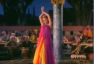 salomin ples sedam velova