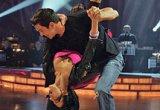 Mario i Ama u polufinalu Plesa sa zvijezdama