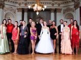Ples sa zvijezdama 2010  (Foto HRT)