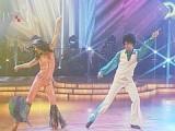 Marko Tolja i Ana Herceg pobjednici Plesa sa zvijezdama (Foto: HRT)