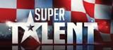 Finale Supertalent Nove TV