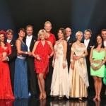 ples sa zvijezdama sedma sezona (Foto: HRT)