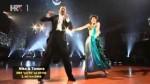 Niko Pulić i Tamara Despot u drugoj emisiji Plesa sa zvijezdma