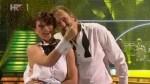 Niko Pulić i Tamara Despot u trećoj emisiji Plesa sa zvijezdama