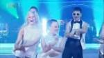 Gangam Style u finalu Plesa sa zvijezdama