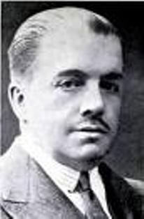 Sergej Djagiljev