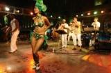 salsa-festival