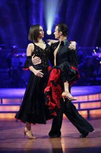 U četvrtoj emisiji ispali Marko Herceg i Iva Majoli