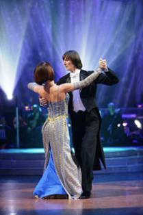 U sedmoj emisiji ispali Davor Gobac i Tamara Despot