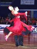 sportski ples soale-domenico-cerasoli-giola.jpg