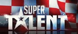 Finale Supertalent Nove TV